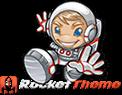 RocketTheme WebLinks